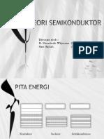 Semi Kon Duk Tor
