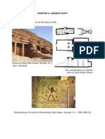 Chapter 3.2 Ancient Egypt Part II