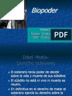 Biopoder.pptx