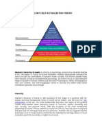 Maslow Hierachy of Need Theory-231012_101119