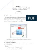 Deber Andres Vega Toolbox Contro Predictivo
