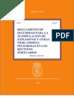TM-029 ( Explosivos y Otras Mercancias).pdf