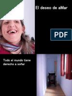 Final Encargo Socialp