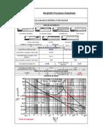 Cálculos para Escoamento Bifásico_REV1