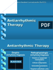 anti-arrhythmics.ppt