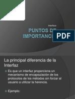 Puntos de Importancia MODULO V p3.pptx