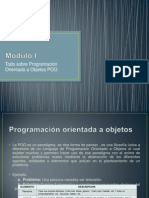 Modulo I.pptx