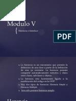 Modulo V LengProgIII.pptx