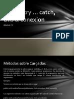 modulo IV.pptx