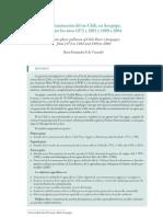 contaminacion rio chili.pdf