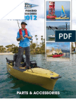 International KayakFall12