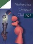 41951343 Mathematical Olympiad Challenges Titu Andreescu Razvan Gelca