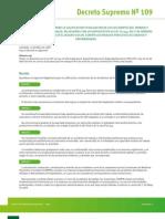 ds-109.pdf