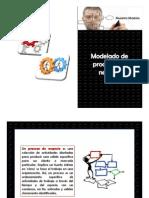 Modelado de Procesos Fase 3