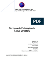 Active Directory Federation System.pdf