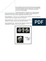 Foraminifera Bentonik.txt