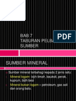 bab7taburanpelbagaisumber-130311040732-phpapp01