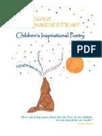 Childrens Poetry Anthology v2.0-r