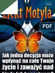 Efekt_Motyla