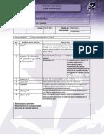 FORMATO DE ANALISIS DE NOTICIAS.docx