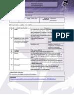 FORMATO DE ANALISIS DE NOTICIAS3.docx