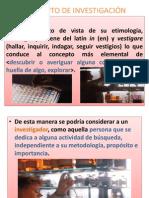 T.I. 5 Conceptos de Investig-P42