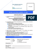 Scholarship Form- Final 20120-PDF