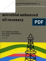 Microbial Enhanced Oil Recovery-1989-gPG