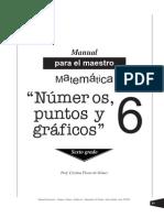 npg_6_2