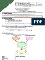 3-Patinette_electrique.pdf