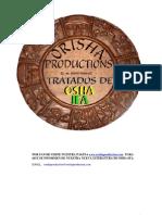 Tratado de Oduduwa Tomo 1.PDF