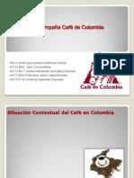 Análisis de Campaña Café de Colombia_Equipo30 francisco