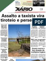 journal brazil