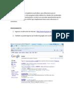 Uso del AUSPOS.docx