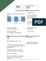 6o ano 2o Bim blog.pdf