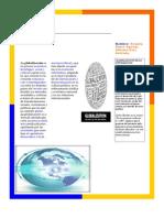 trabajo de estructura.pdf