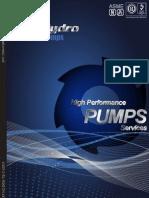 CW Hydro Pump.pdf