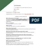 PMR Paper 2