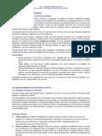 Tema 05_La II Rep+¦blica-2012_2013_alumnos