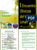 Diptico Ovaoliva