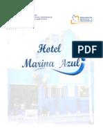 Trabajo de Hoteleria Terminado[1] (1)