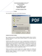 TUTORIAL_DE_REACTOR.pdf