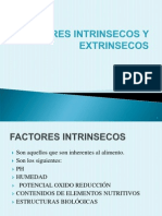 factoresintrinsecosyextrinsecos-110818200209-phpapp01