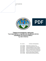 Estadística Proyecto de aplicación.doc