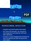 INFECTION CONTROL LECTURE (2).ppt