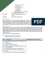 CHEM 170 2013.pdf
