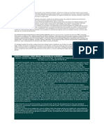 El texto indaga por por las formas organizativas juveniles.docx