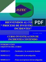 20 Investigacion de Accidentes e Incidentes 27.07.01
