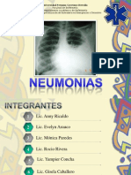 15899495 Proceso de Enfermeria en Neumonia