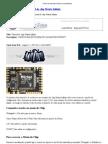 Tutorial Do Chip Matrix Infinity (ComunidadePS2)